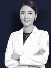แพทย์หญิง คิมจีอึน