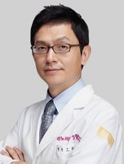 DR. โอชังฮยอน