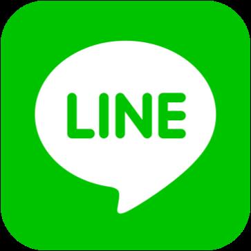 icons8-line-480_edited