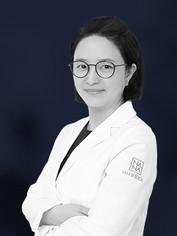 แพทย์หญิง คิมชองยอน