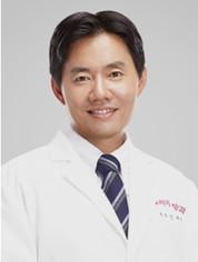 DR. บันแจซัง