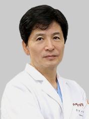 DR. ลีคยองกู