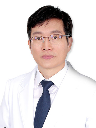 Dr. ho sung sohn