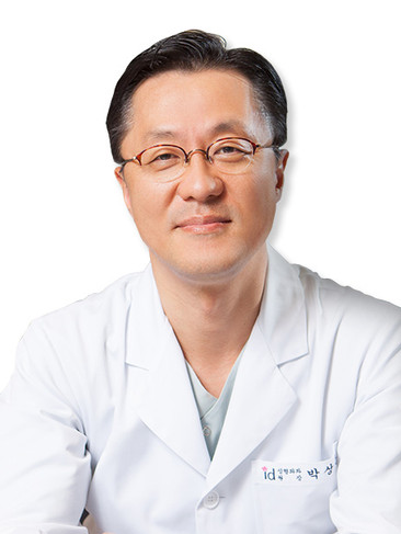 Dr. sang hoon park