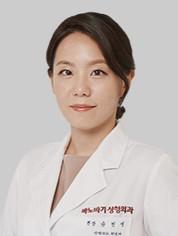 DR. ยุนมินจี
