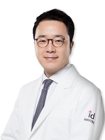 Dr. jong woo lim