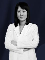ศัลยแพทย์ ปาร์คซอนฮี
