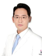 Dr. min suk kang