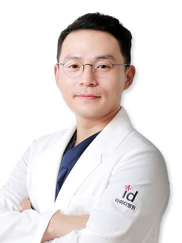 Dr. seung il oh