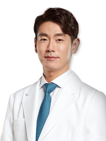 Dr. kyung min lee