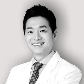 Director Yoo Han Su