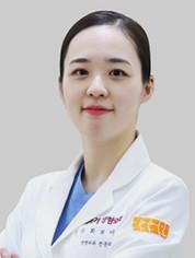 DR. ชเวโบมี