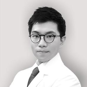 Director Han Ba Leun