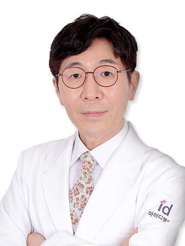 Dr. woo seok jang