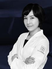 ศัลยแพทย์ ชังซอยุน