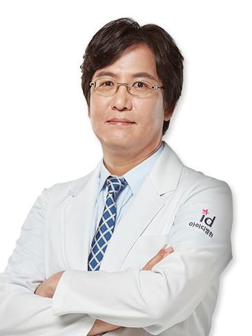 Dr. ji hyuck lee