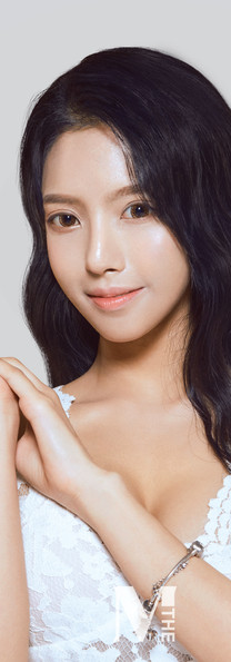 Director Kim Hyeon Cheol