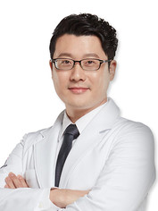 Dr. jae jun lee