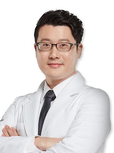 Dr. jae jun lee