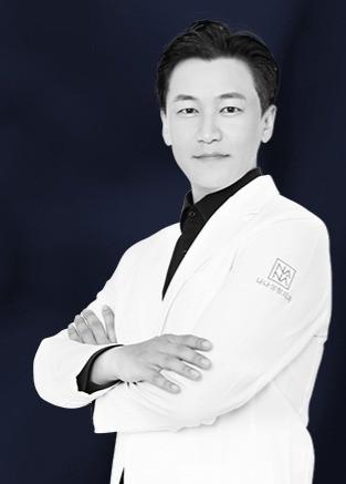 ศัลยแพทย์ อิมจิฮง