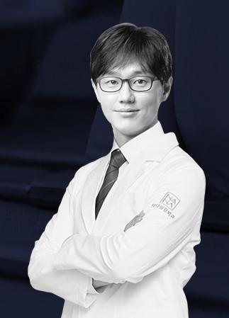 ศัลยแพทย์ ชเวฮังซอก