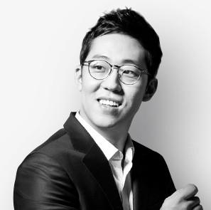 Director Lee Joo Hong