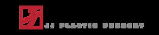 logo JJ-02.png
