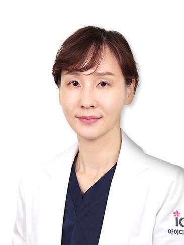 Dr. sun hye you
