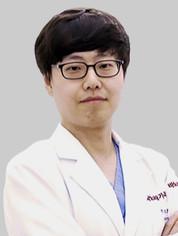 DR. ซอเเจบอม
