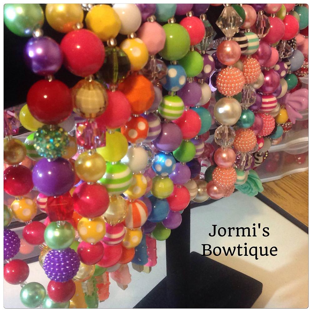 Jormis necklaces.jpg