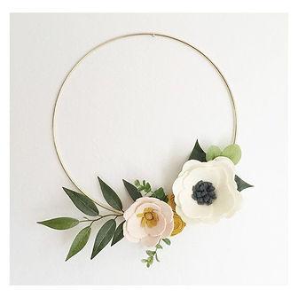 felt flower wreath.jpg
