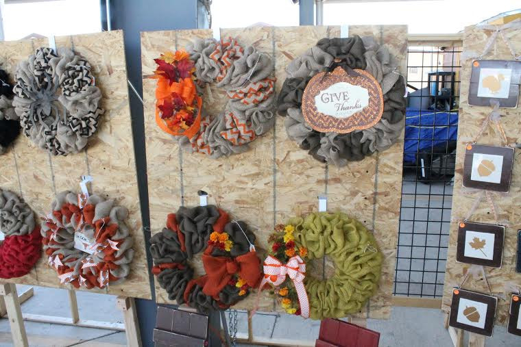 kami wreaths.jpg