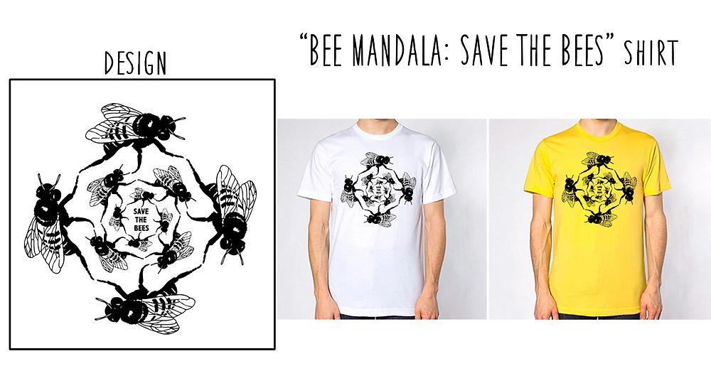 BeeMandalaProductList2.png