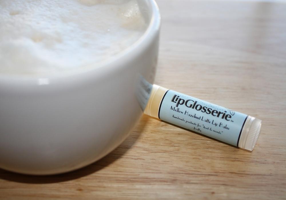 LipGlosserie_2.JPG
