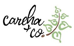 Careha Co Full Color Logo.jpg