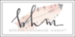 BHM Logo 2 RGB 500px.png