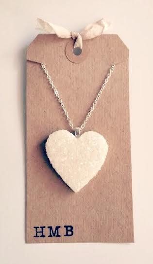 heart neck.jpg