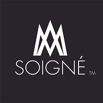 soigne by monica.jpg