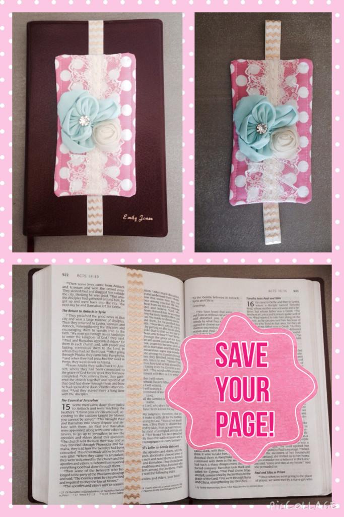 Faith and Grace bookmark.JPG