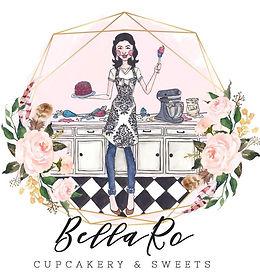 bellaro cupcake.jpg