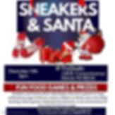 ALLNETTESneakers&SantaFlyer.jpg