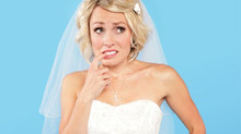 Descubra como escolher o melhor fotógrafo para casamento