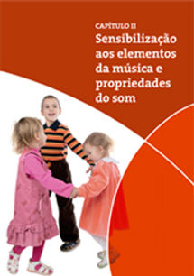 livro3.jpg