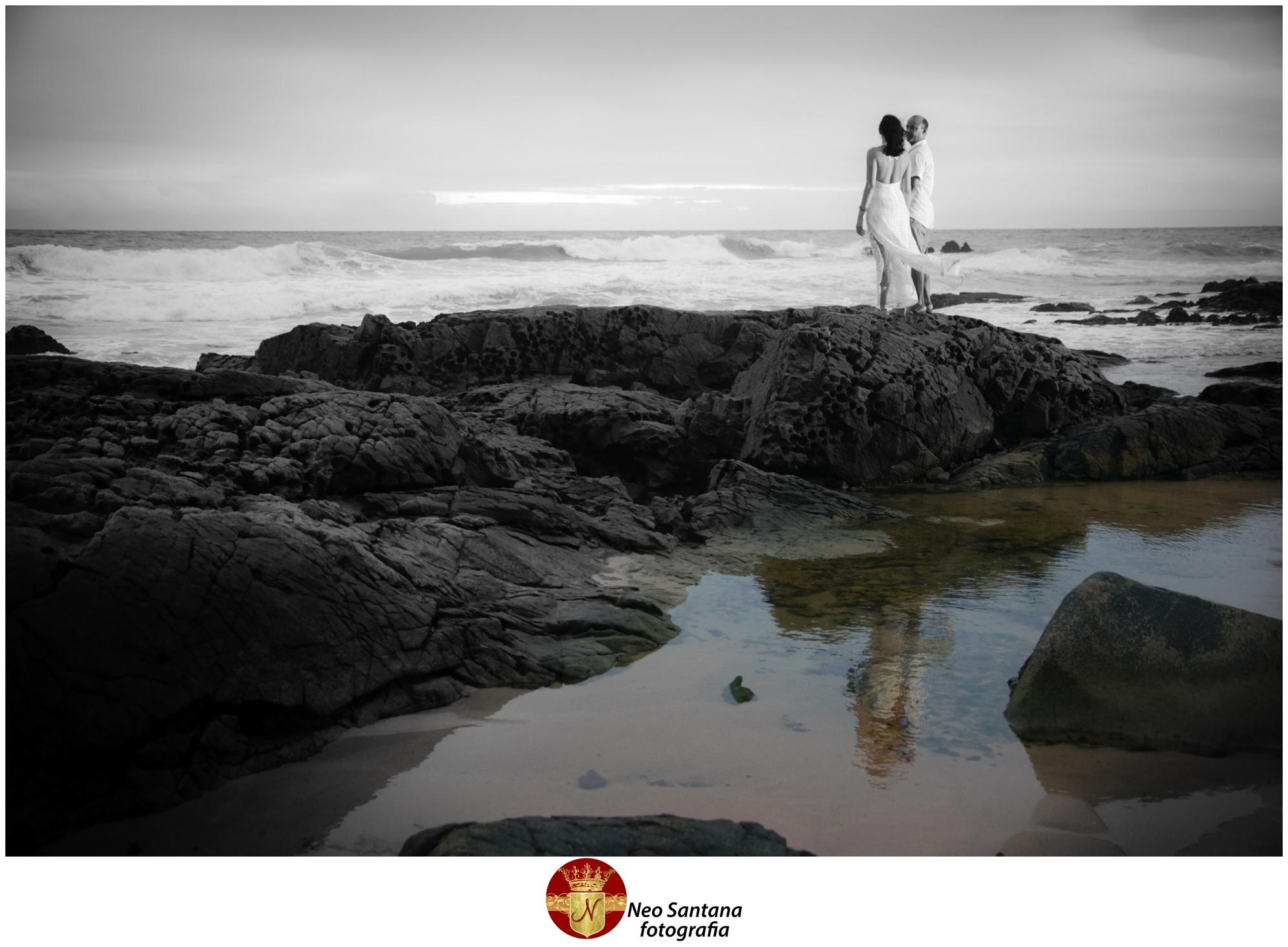 Fotos Pre Casamento Lívia e Daniel