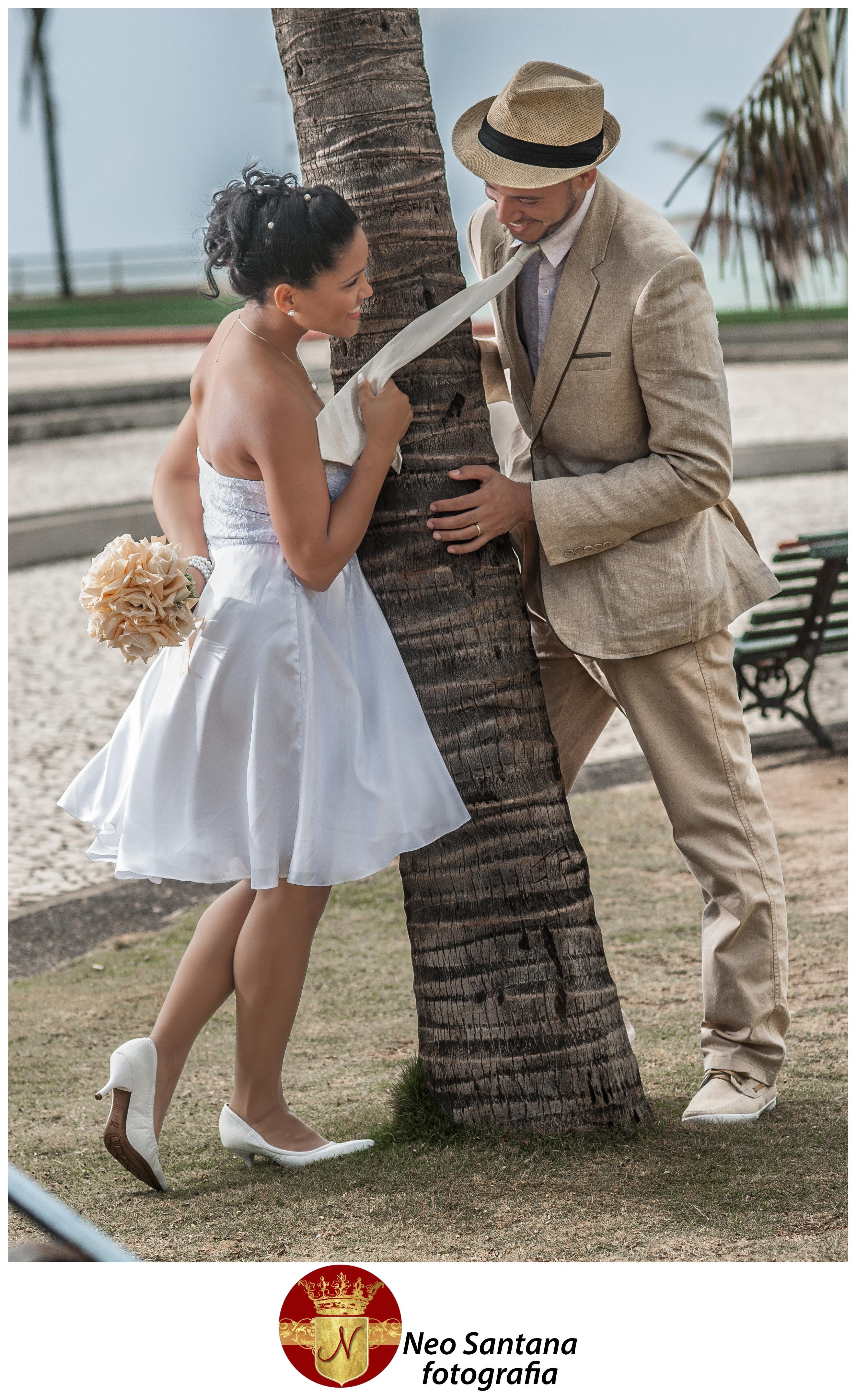 Fotos Casamento Civil Ester e Tales
