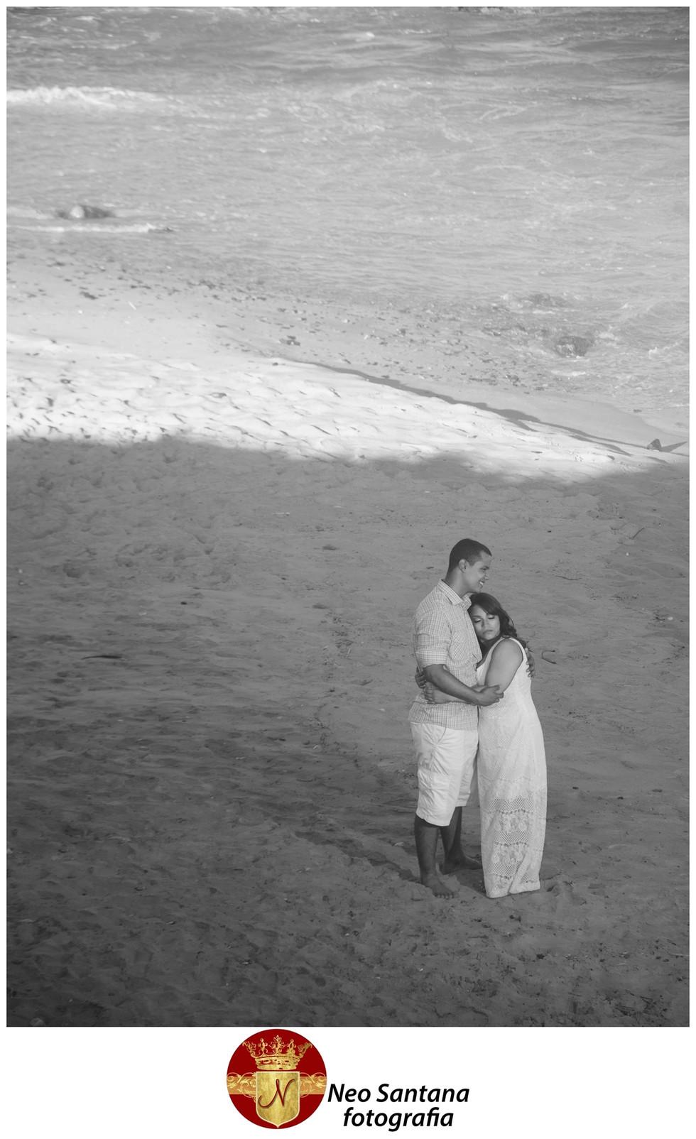 Fotos do Pre Casamento Elisa e Yuri