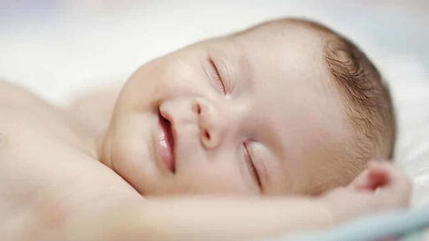 Sonhar-com-bebe-dormindo3.jpg