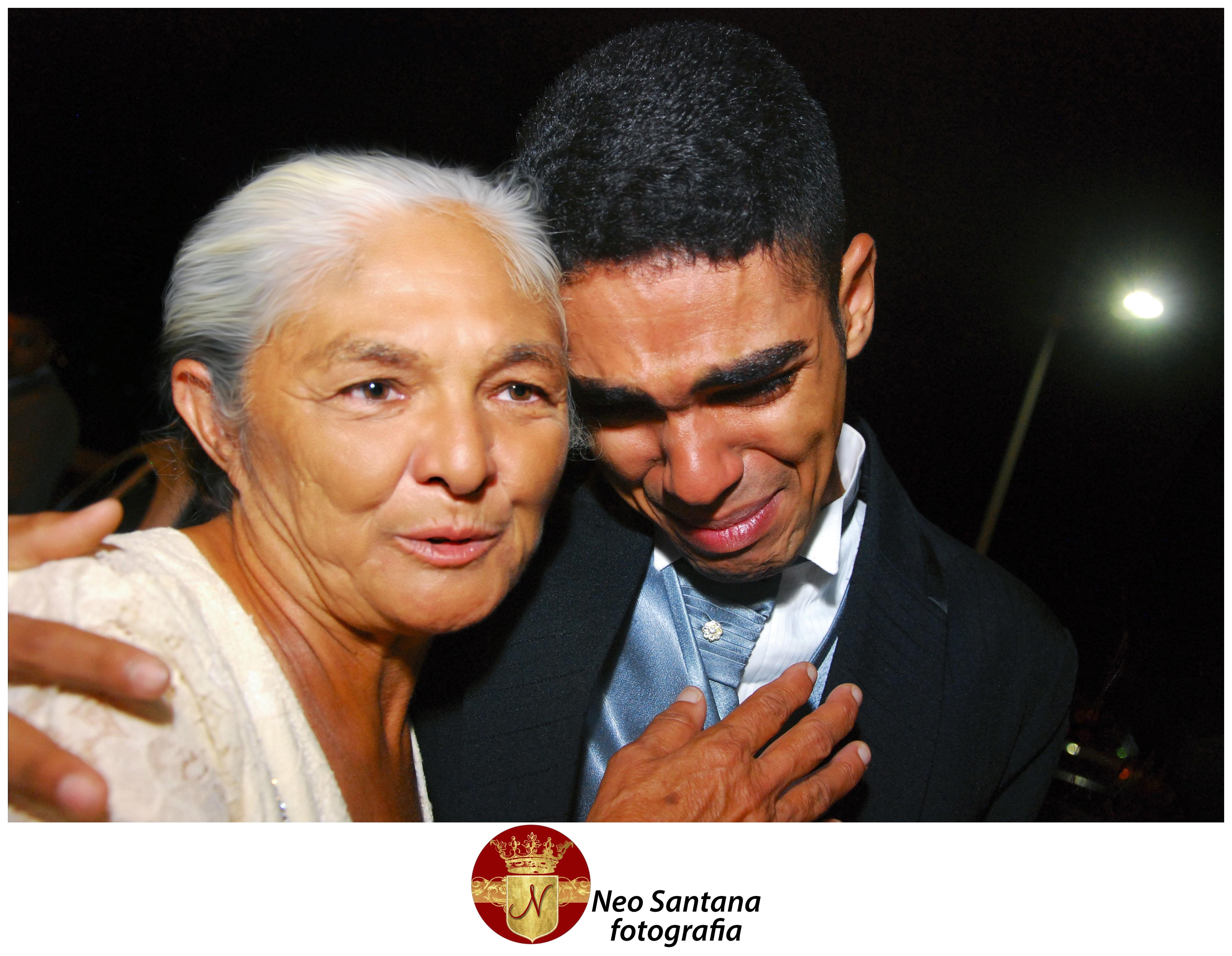 Fotógrafo de Casamento em Salvador