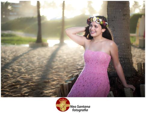Neo Santana | Fotógrafo de 15 anos em Salvador