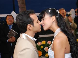 Descubra já o preço da fotografia para seu casamento: O fotógrafo mais caro é o melhor